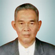 dr. Zulfakar, Sp.OG merupakan dokter spesialis kebidanan dan kandungan di RS Sentosa Bogor di Bogor