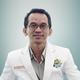 dr. Zulfan, Sp.PD merupakan dokter spesialis penyakit dalam di RS Hermina Depok di Depok