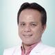 dr. Zulfebri Arief , Sp.B-KBD merupakan dokter spesialis bedah konsultan bedah digestif di RS Hermina Bekasi di Bekasi