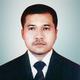 dr. Zulfikar Anwar, Sp.B merupakan dokter spesialis bedah umum di RS Graha Mandiri Palembang di Palembang