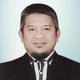 dr. Zulfikar Djafar, Sp.An merupakan dokter spesialis anestesi
