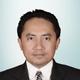 dr. Zulfikar Idamansyah, Sp.OG merupakan dokter spesialis kebidanan dan kandungan di RS Dr. A.K Gani Palembang di Palembang
