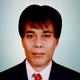 dr. Zulfikar Lubis, Sp.PK(K) merupakan dokter spesialis konsultan patologi klinik di RSU Sundari Medan di Medan
