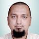 dr. Zulfikar Tahir, Sp.An merupakan dokter spesialis anestesi