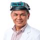 dr. Zulhafdy M., Sp.M merupakan dokter spesialis mata di Eka Hospital BSD di Tangerang Selatan