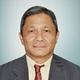 dr. Zulkarnaen Kasim, Sp.An merupakan dokter spesialis anestesi di RSIA Bunda Jakarta di Jakarta Pusat