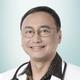dr. Zulkarnain Barasila, Sp.P merupakan dokter spesialis paru di Eka Hospital Pekanbaru di Pekanbaru