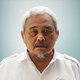 dr. Zulkarnain D., Sp.OG merupakan dokter spesialis kebidanan dan kandungan di RSU Permata Hati Muara Bungo di Bungo