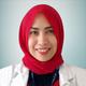 dr. Zulvia Oktanida Syarif, Sp.KJ merupakan dokter spesialis kedokteran jiwa di RS Pondok Indah (RSPI) - Pondok Indah di Jakarta Selatan