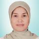 dr. Zumrotul Pauza, Sp.OG merupakan dokter spesialis kebidanan dan kandungan di RSIA Az-Zahra di Palembang