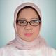 dr. Zurriyani, Sp.PD merupakan dokter spesialis penyakit dalam di RS Pertamedika Ummi Rosnati di Banda Aceh