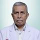 dr. Zuswahyuda Samsu, Sp.An merupakan dokter spesialis anestesi