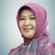 Dra. Darjanti Kalpita Rahajuningrum, M.Psi merupakan psikolog di RS Azra di Bogor