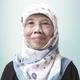 Dra. Karsinah Soedyadi merupakan fisioterapis di Omni Hospital Pulomas di Jakarta Timur