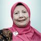 Dra. Muniroh Abdurachman, M.Pd merupakan psikolog di Brawijaya Clinic Bandung di Bandung