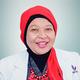 Dra. Yulia Indarsih, Psi merupakan psikolog di Klinik Utama Bunda Nanda di Bandung