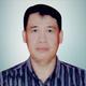 drg. Achmad Rafeni merupakan dokter gigi di RSIA Bunda Asy-Syifa di Bandar Lampung