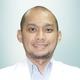 drg. Achmad Royhan, Sp.Pros merupakan dokter gigi spesialis prostodonsia di RS Medika BSD di Tangerang Selatan
