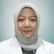 drg. Ade Prijanti Dwisaptarini, Sp.KG merupakan dokter gigi spesialis konservasi gigi di Omni Hospital Alam Sutera di Tangerang Selatan