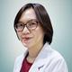 drg. Adini Fadhilah merupakan dokter gigi di RSIA Bunda Suryatni di Bogor