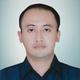 drg. Aditya Gungga Kusumadharmawaskita, Sp.Ort merupakan dokter gigi spesialis ortodonsia di RS Mitra Plumbon di Cirebon
