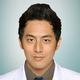 drg. Adria Permana Putra, Sp.BM merupakan dokter gigi spesialis bedah mulut di Omni Hospital Pekayon di Bekasi