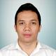 drg. Adrianus Wicaksono, Sp.Perio merupakan dokter gigi spesialis periodonsia di RS Gigi dan Mulut Universitas Prof. Dr. Moestopo di Jakarta Selatan