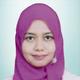 drg. Afifah Nurul Hermantiani merupakan dokter gigi di RS Mitra Medika Pontianak di Pontianak