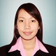 drg. Afriani Nov Angellina, Sp.KG merupakan dokter gigi spesialis konservasi gigi di RSIA SamMarie Basra di Jakarta Timur