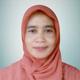 drg. Agatha Sucita Soeria Atmadja merupakan dokter gigi di RSU Kota Tangerang Selatan di Tangerang Selatan