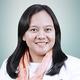 drg. Agi Ardianti, Sp.Ort merupakan dokter gigi spesialis ortodonsia di Audy Dental BSD di Tangerang Selatan