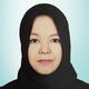 drg. Agita Pramustika, Sp.Ort merupakan dokter gigi spesialis ortodonsia di RS Grha Permata Ibu di Depok
