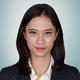 drg. Agnes Merari merupakan dokter gigi di Klinik Gigi Salsabila drg. Apriyani Florinda di Bekasi