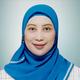 drg. Agung Capawanti, Sp.Ort merupakan dokter gigi spesialis ortodonsia di RS Dr. Oen Surakarta di Surakarta