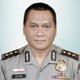 drg. Agung Hadi Wijanarko, Sp.BM merupakan dokter gigi spesialis bedah mulut di RS Awal Bros Chevron Pekanbaru di Pekanbaru