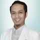 drg. Agus Ardinansyah merupakan dokter gigi di RS Gigi dan Mulut YARSI di Jakarta Pusat