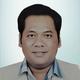 drg. Agus Gede Sutamaya, Sp.Perio merupakan dokter gigi spesialis periodonsia di RS Balimed Denpasar di Denpasar