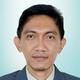drg. Agus Susanto, Sp.Perio merupakan dokter gigi spesialis periodonsia di RS Hermina Pasteur di Bandung