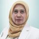 drg. Agusnidar merupakan dokter gigi di RS Sari Asih Karawaci di Tangerang