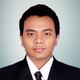 drg. Agustinus Stanislas Dwiyogo I., Sp.KG merupakan dokter gigi spesialis konservasi gigi di RS St. Elisabeth Bekasi di Bekasi