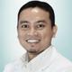 drg. Ahmad Ronal, Sp.PM merupakan dokter gigi spesialis penyakit mulut di RS Gigi dan Mulut YARSI di Jakarta Pusat