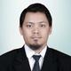 drg. Ahmad Saptadi, Sp.BM merupakan dokter gigi spesialis bedah mulut di RSUP Dr. Kariadi di Semarang