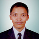 drg. Ahmad Zaki merupakan dokter gigi di RSU Bireuen Medical Center (BMC) di Bireuen