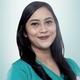 drg. Ainur Rizzkiya, Sp.KGA merupakan dokter gigi spesialis kedokteran gigi anak di Siloam Hospitals TB Simatupang di Jakarta Selatan