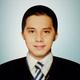drg. Aji Franata, Sp.BM merupakan dokter gigi spesialis bedah mulut