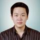 drg. Albert Juanda, Sp.Perio merupakan dokter gigi spesialis periodonsia di Dentist PIK di Jakarta Utara