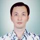 drg. Albertus Fredi Susanto, Sp.Pros merupakan dokter gigi spesialis prostodonsia di RS Panti Wilasa Dr. Cipto di Semarang