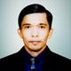 drg. Aldo Patria merupakan dokter gigi di RS Hermina Padang di Padang