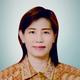 drg. Alice Wenas, Sp.BM merupakan dokter gigi spesialis bedah mulut di RS Santo Borromeus di Bandung