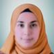 drg. Alida, Sp.Ort, M.Kes merupakan dokter gigi spesialis ortodonsia di RSGM Universitas Airlangga di Surabaya